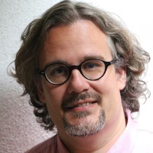 Thomas Schmidinger