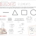 The 5 Basic Elements of Drawing