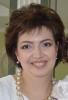 Olga Colesnicova's picture