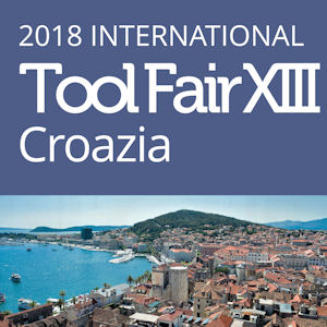 Tool Fair 2018, prossimamente...