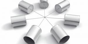 Multilinguisme : outils et défis