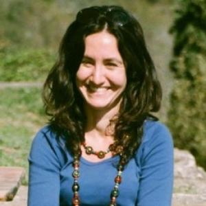 Manuela Costeira