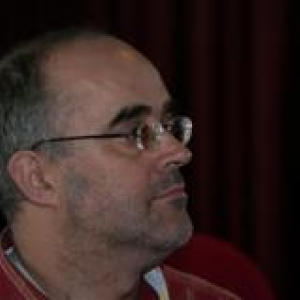 Miguel Angel Garcia Lopez