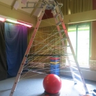 ladder escape room