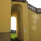 A ready-made portal