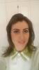 Portrait de Safa Abdesselam
