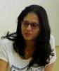 Lama Tabet's picture
